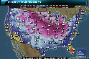rules-polar-vortex-weather-closures