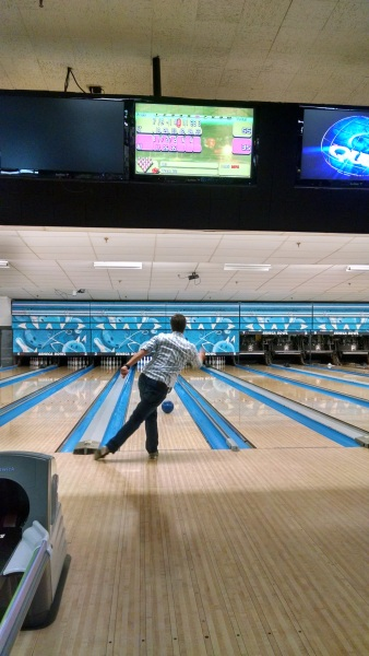 MJ Bowling in Wichita 14Jun16.jpg